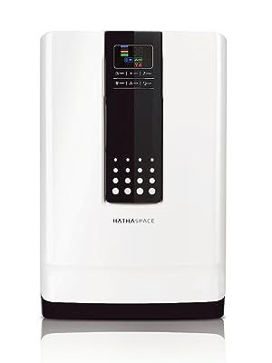 Smart True HEPA Air Purifier