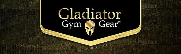 Gladiator Gym Gear
