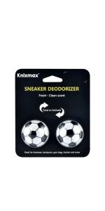 Deodorants for Shoes Closets