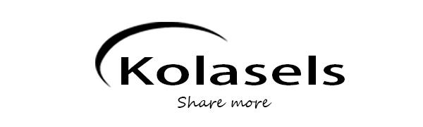 Kolasels