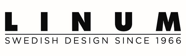 design brand scandinavian swedish scandinavia sweden textile fabric home decoration deco trend