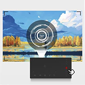 small projector portable for android video projector portable mini