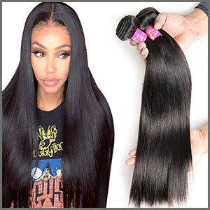 27+ Free Part Closure Sew In Hairstyles Pics