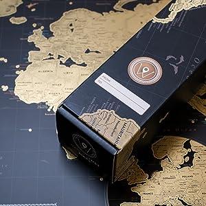 mapa prezent pudełko xl mapa świata a2 mapa świata nas mapa plakat mapa USA mapa prezent torba aa Europa mapa USA mapa USA USA