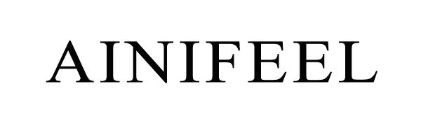 logo ainifeel