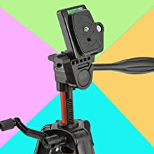 small tripod camera holder tripod for mobile phone mobiles under 2000 tripod with mic