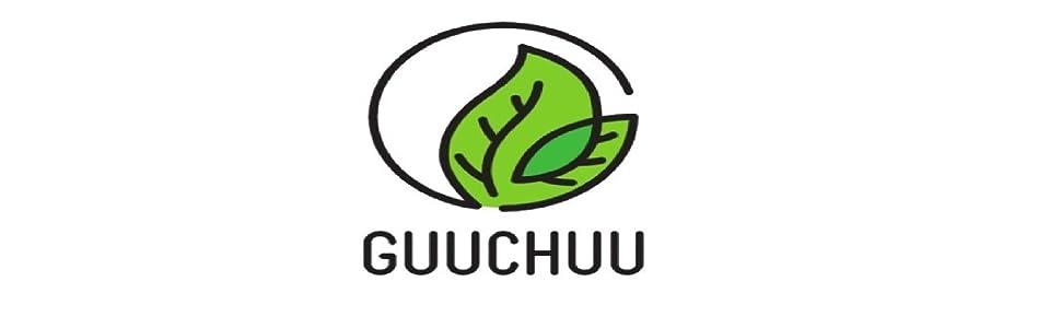 GUUCHUU PROVIDES BEST QUALITY LIVE PLANTS