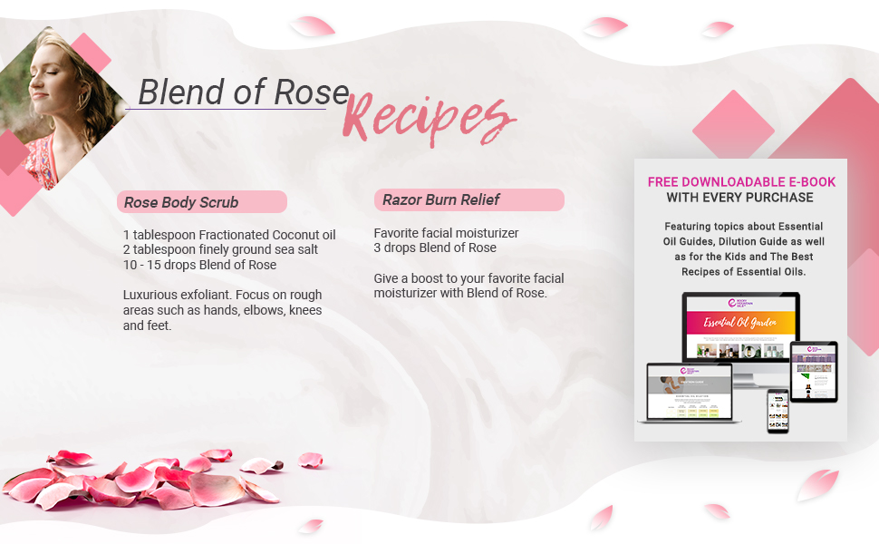candle fragrance oil essential oils for humidifiers rose oil for face rose oil essential oil