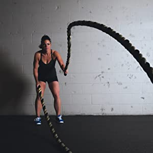 workout fitness colon health drinking water medication doctor warning be careful