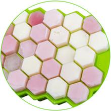 silicone moules à glaçons