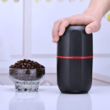 Coffee grinder, Electric Coffee Grinder, Coffee mill