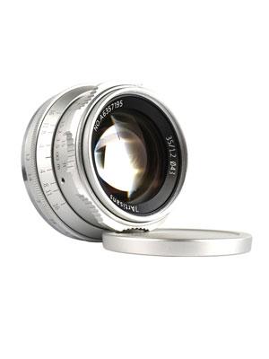 7artisans 35mm F1 2 Manual Fixed Focus Lens Aps C For Camera Photo