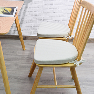 decorative chair pads and cushions