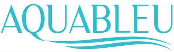 Aquableu shampoo conditioner color treated hair sulfate free natural shampoo paraben free paraben