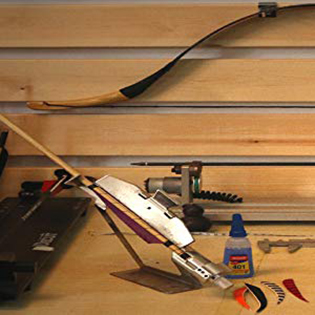 Arrowheads hunting archery broadheads traditional 150grain screw-in hunting arrow tips solid metal