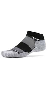 Maxus One, walking socks, run socks, cushion socks, ankle socks