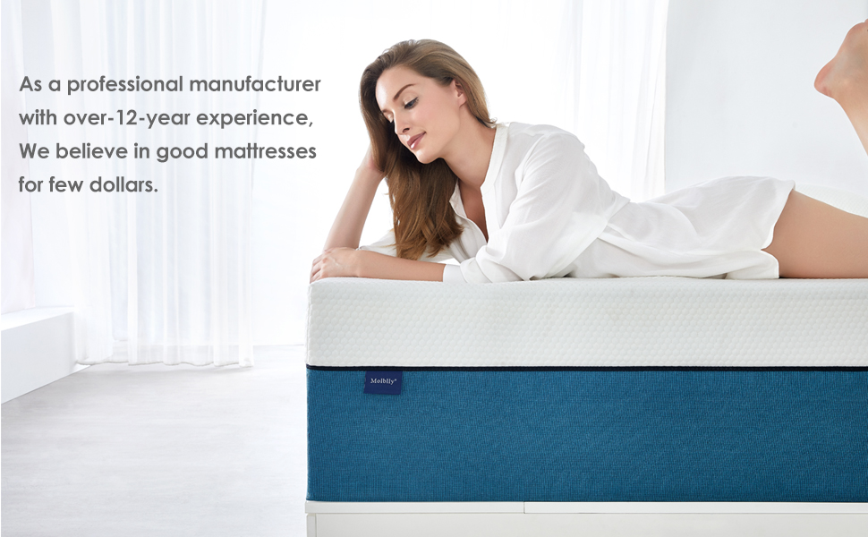 hybrid mattresses organic mattresses breathable trundle bed mattress solution bed frame headboard