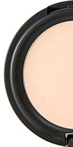 Shimarz Concealer Cream Pure