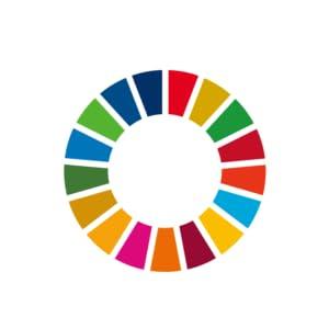 便座,杉半,ウォシュレット,温水洗浄便座,水洗浄便座,Kirei,世界中で使用可能,SDGs