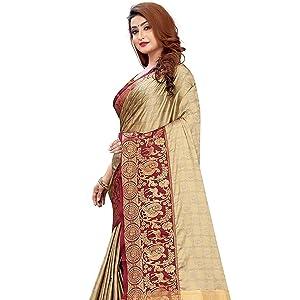 saree sarees banarasi saree kanjivaram saree banarasi silk saree cotton silk saree