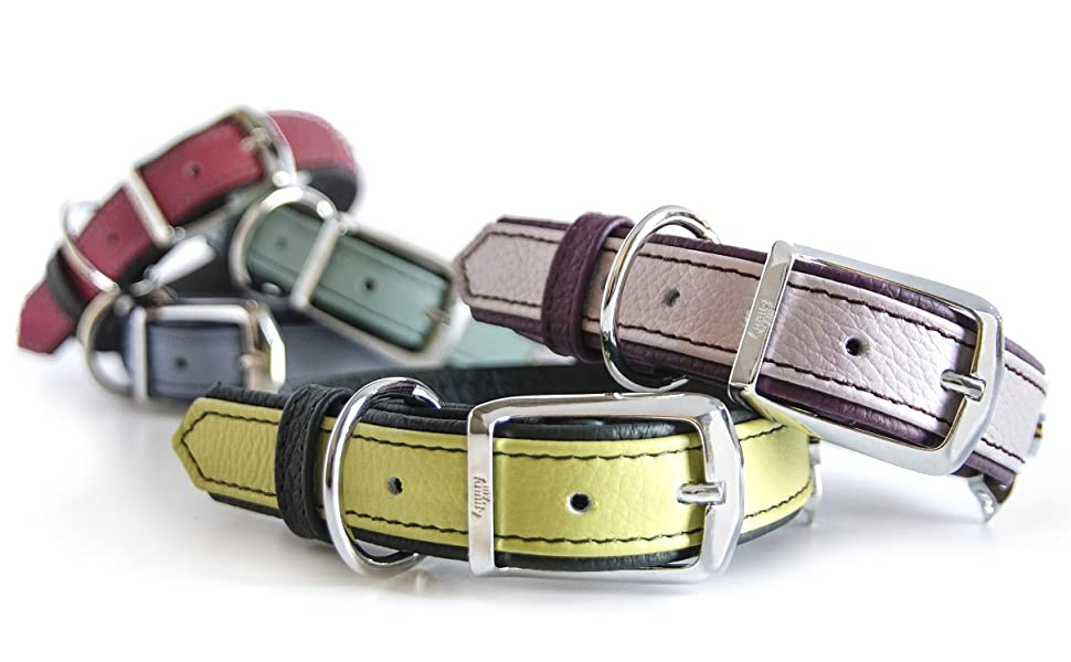 West point Collars