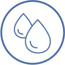 Hydrocolloid
