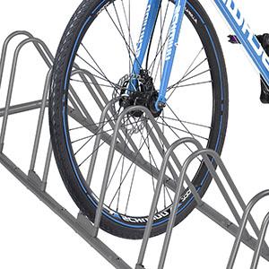 garage bike rack bike stand bicycle stand indoor outdoor kids children