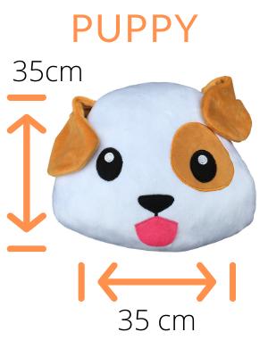 emoji-pillow-soft-toemoji-pillow-soft-toy-emoticon-cusion-kids-gift-emotiy-emoticon-cusion-kids-gift