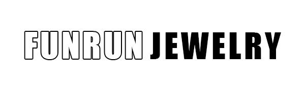 FUNRUN JEWELRY