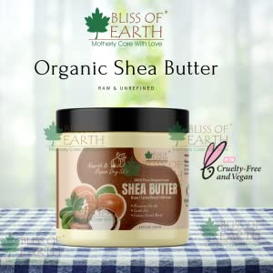 shea_butter_cream