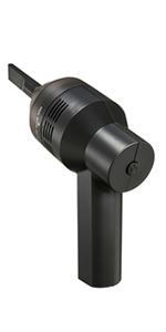 Mini Aspirateur sans Fil Rechargeable Aspirateur de Table Clavier