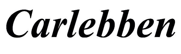 carlebben