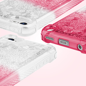 ipod touch 6th case for women