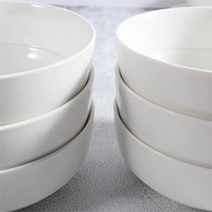 artena ramen bowl salad bowls pasta bowl pho bowls white bowls dinner bowls soup bowls cereal bowls