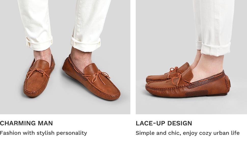 bruno marc loafer