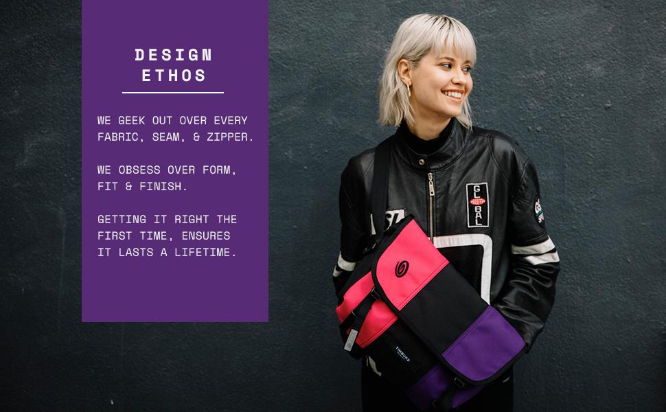 Timbuk2 urban Messenger bags laptop backpacks