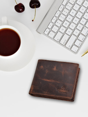 cfh 20 clifton heritage stylish slim wallet