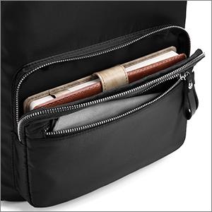 rucksack für frauen city rucksack damen rucksack nylon Daypack Schultertasche Henkeltasche