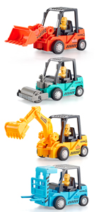 trucks for 2 year old boys