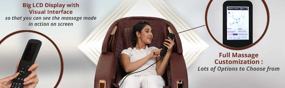 jsb mz24 full body massage chair for home