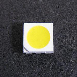 car door light 3