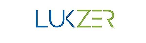 lukzer