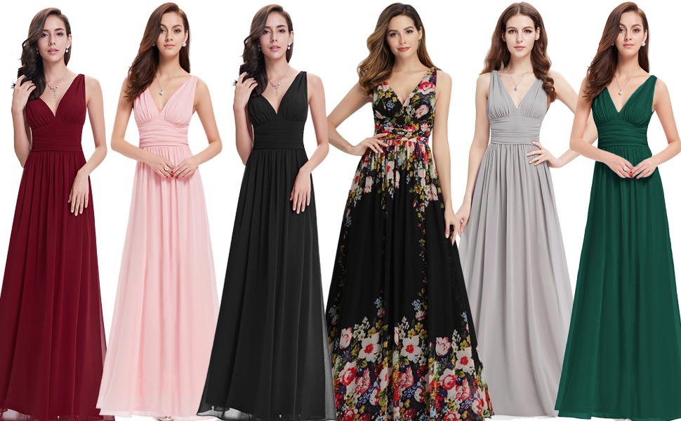 bridesmaid dresses for women evening dresses for women prom dresses wedding guest dresses for women