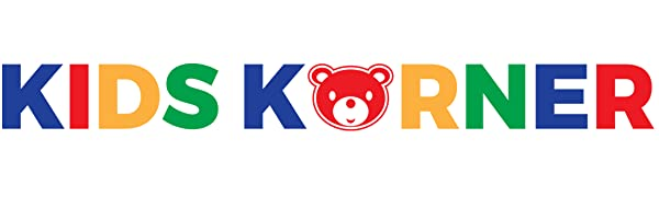 kids korner toys, toddler toys, educational toys, learning toys, montessori toys, baby toys, autism