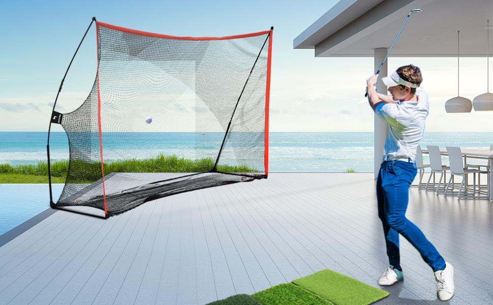 golf net golf nets golf nets for indoor use
