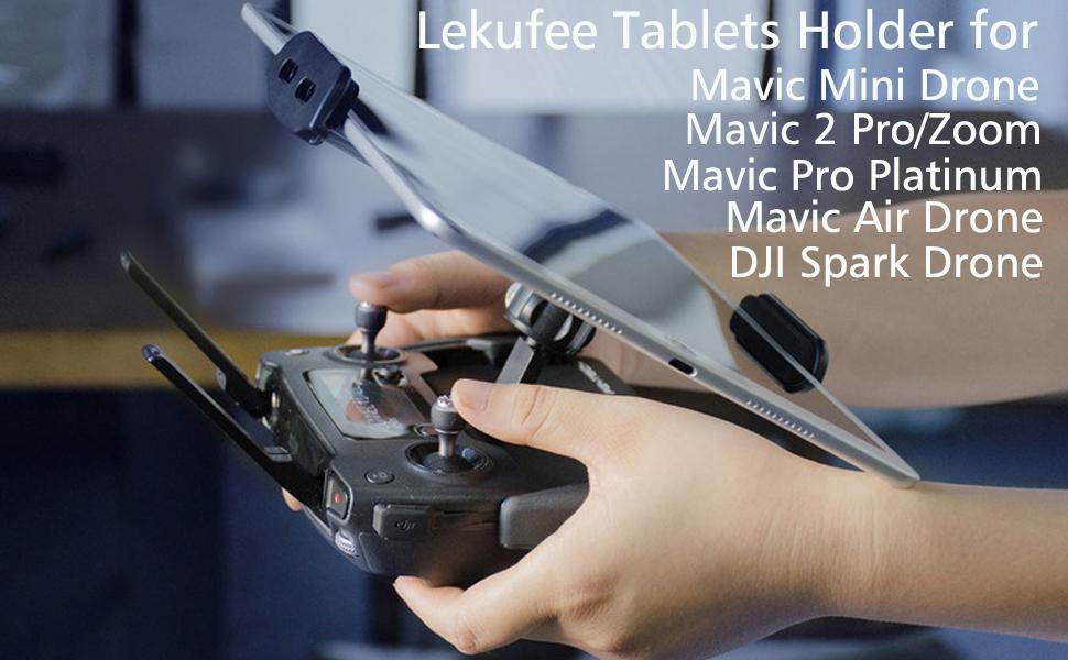 DJI Tablets Holder