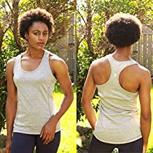 workout tank tops women