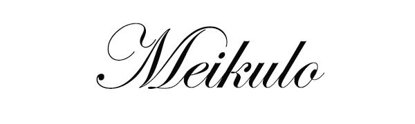 MEIKULO