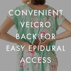Easy Epidural Placement