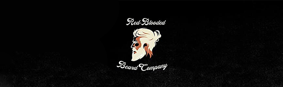 gifts for men mens gifts beard grooming kit for men beard oil hair rollers gift for men men gifts